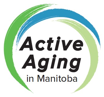 Active Aging in Manitoba